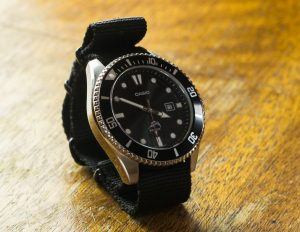 Best Dive Watches Under $1000